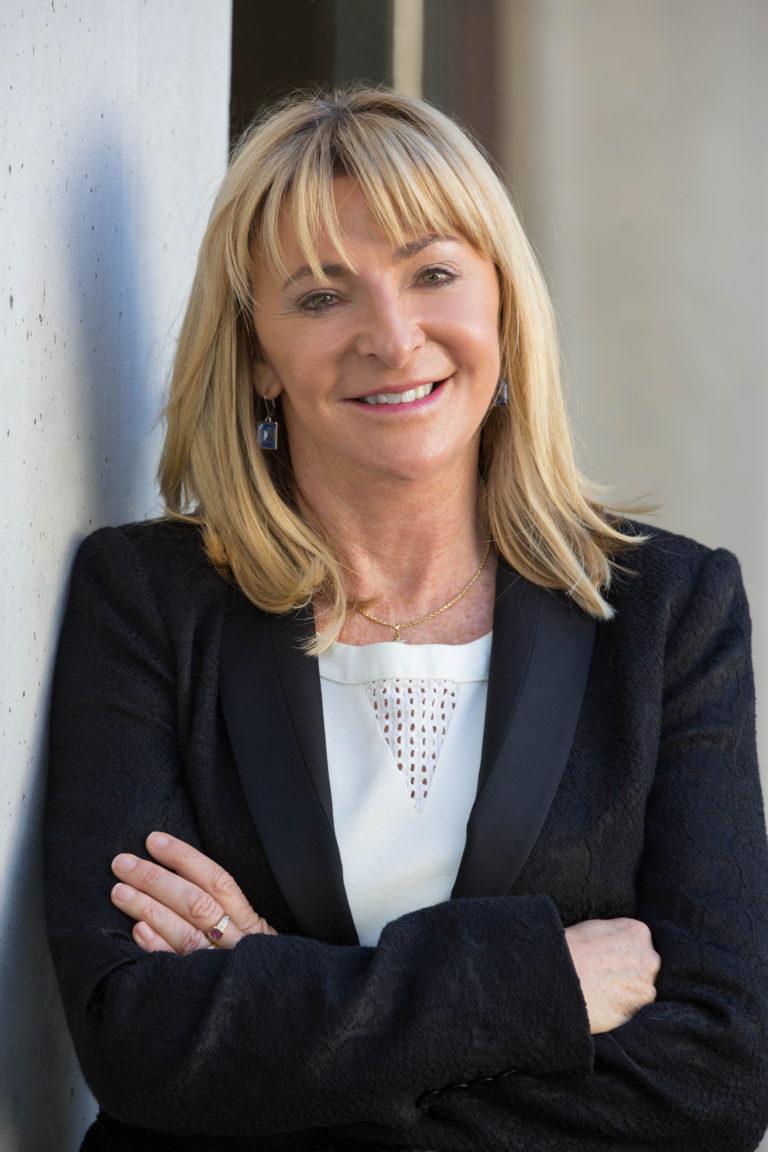 Nicole Christensen (NSW)