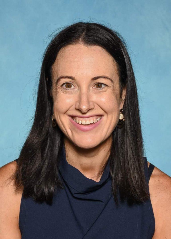 Kellie Osborn (SA)